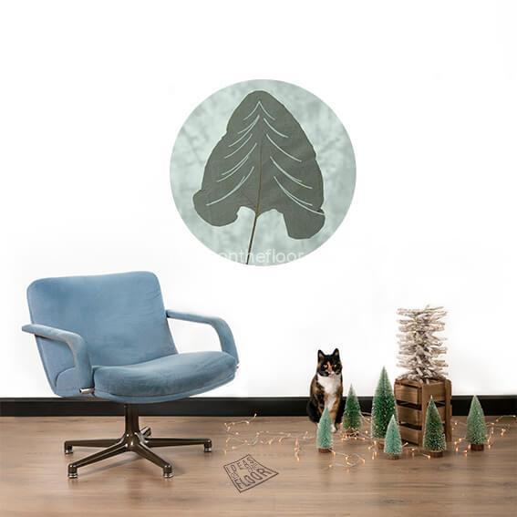 BC-blad-met-kerstboom-groen-in-interieur
