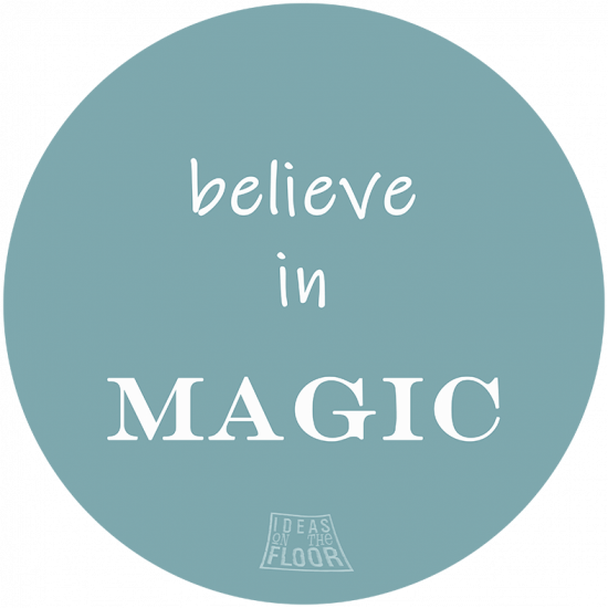Txt-Believe-in-magic