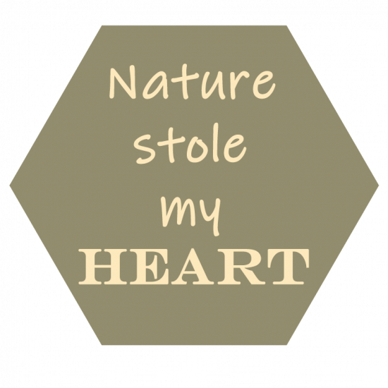 Text-Nature-stole-my-heart-taupe