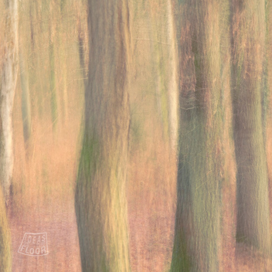 820521-Dancing-Trees-II