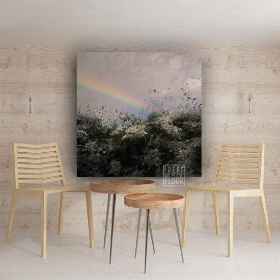 Woonkamer-naturel-met-fine-art-fotografie-titel-Promises