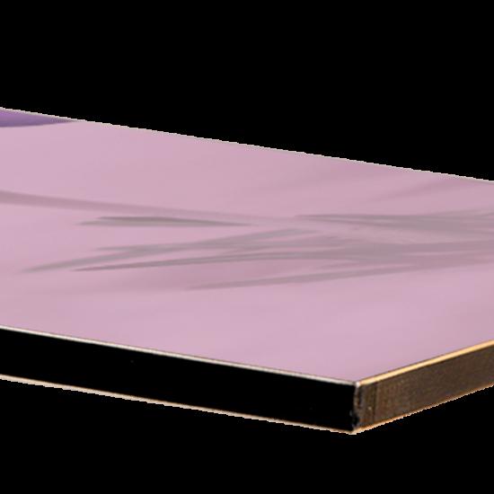 Dibond-zijaanzicht-met-crocus-933321