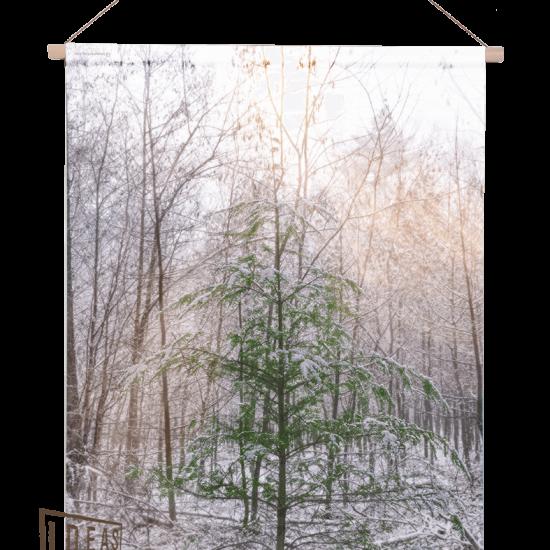 DSC1736b-textielposter-kerst-staand