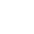 Ideasonthefloor