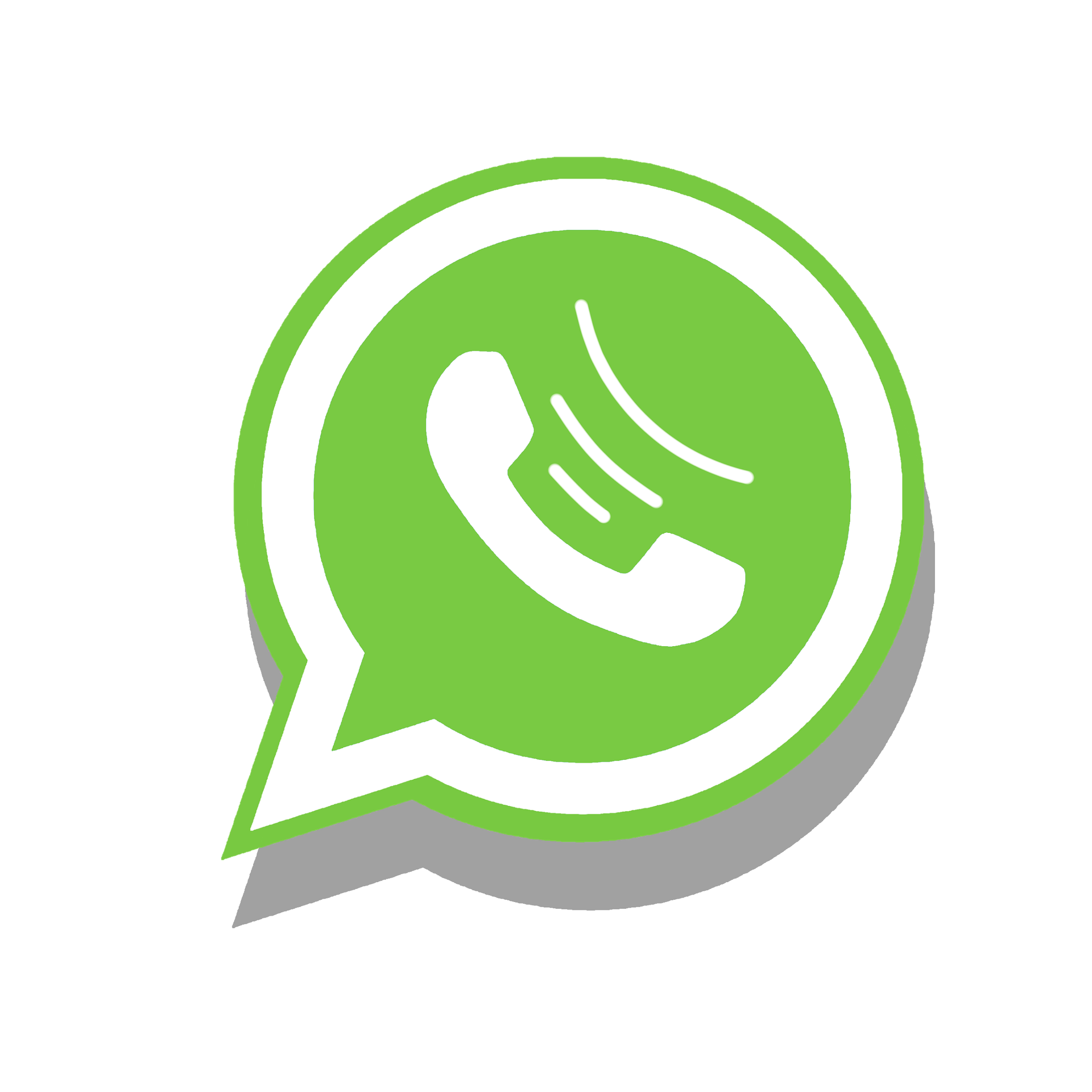 Ideasonthefloor Whatsapp chat